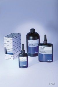 SikoBV | Anaerobic adhesives