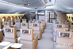 aerospace_seats
