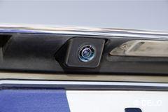 automotive_cameras