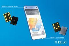 consumer_electronics_mems