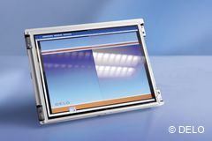 consumer_electronics_touch_panel