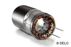 mechanical_engineering_electric_motors