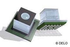 optoelectronics