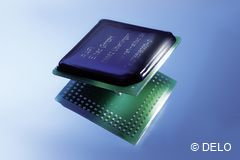 semiconductor_chip-on-board
