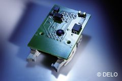 semiconductor_sealing_sensors