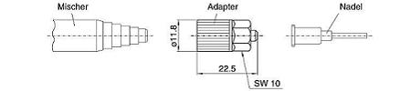 Dispense_tips_luer_lock_adapter_technisch