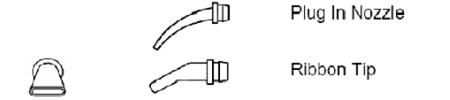Dispense_tips_plug_nozzle_technisch