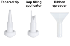 Dispense_tips_ribbon_tip