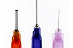 Needle_standard