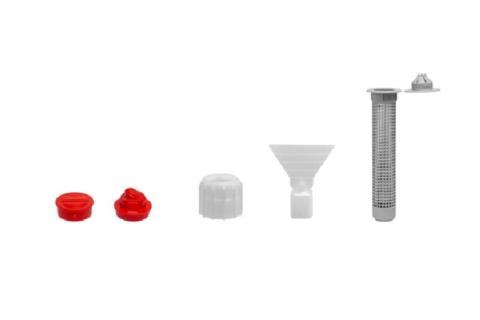 accessories_J_Q_system