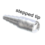 stepped_tip