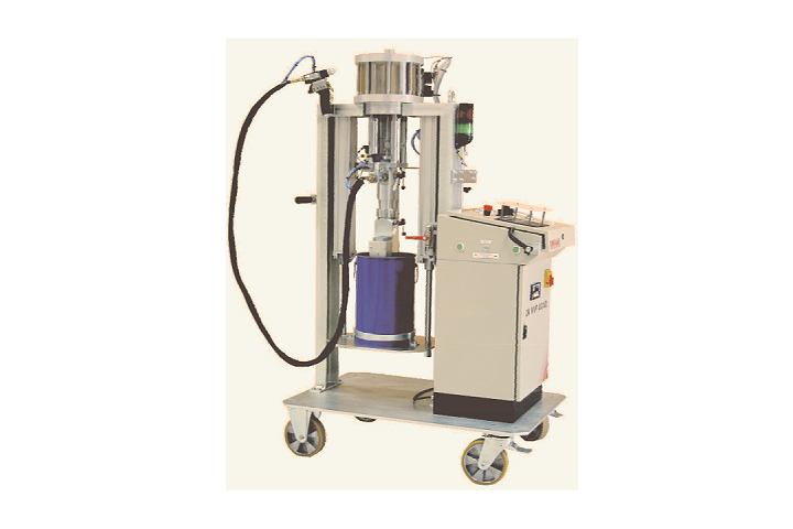 01 sikobv mixing and dispensing systems