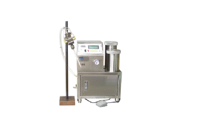 05 sikobv mixing and dispensing systems