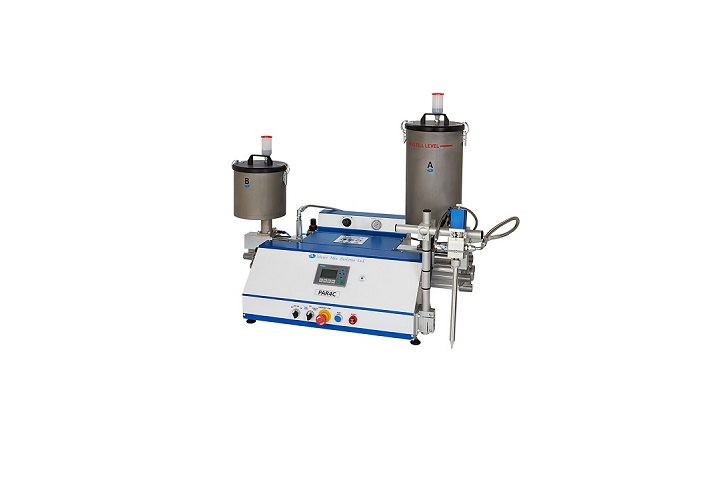 08 sikobv mixing and dispensing systems