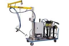 12 sikobv mixing and dispensing systems