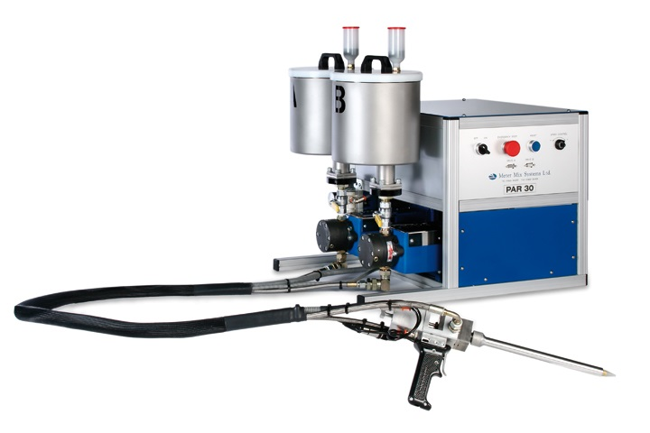 13 sikobv mixing and dispensing systems