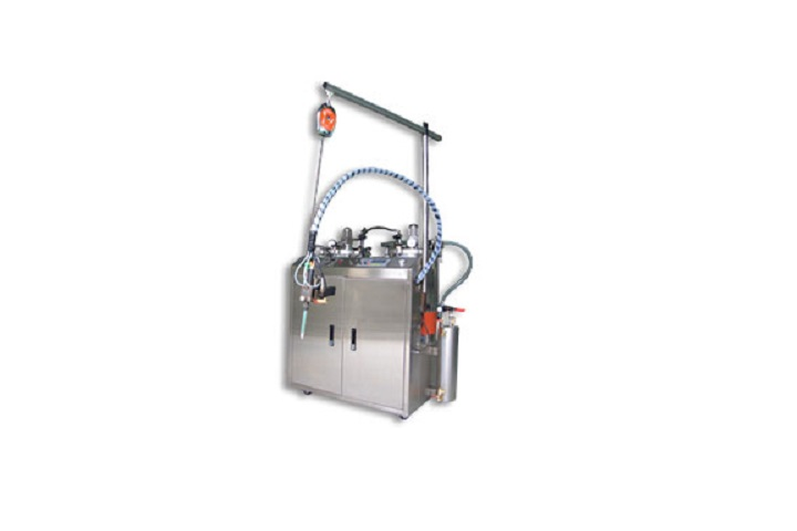 14 sikobv mixing and dispensing systems